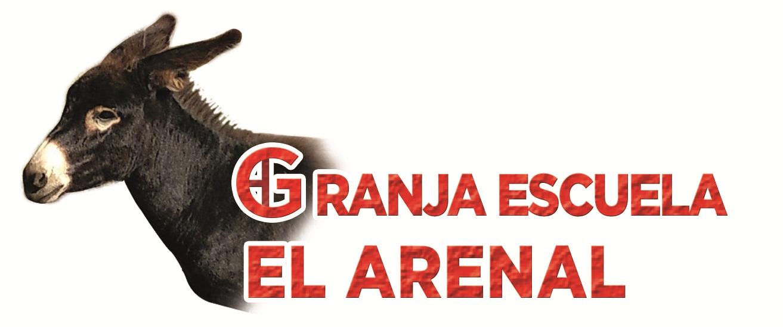 Granja Escuela El Arenal